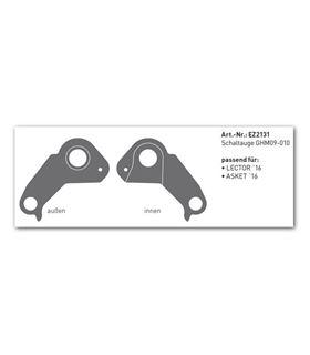 CASSETTE SRAM XG-1180X 10-42T 11V