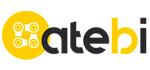 Revisiones gratuitas en Atebi