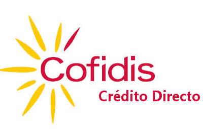 cofidis-credito-directo.jpg